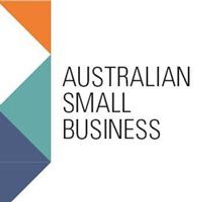 Australian Small Business