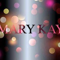 Mary Kay Facial Party