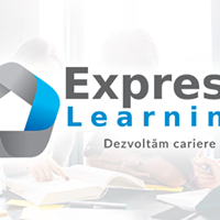 Express Learning - Workshop SEAP Satu Mare