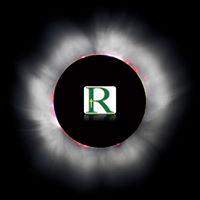 Solar Eclipse at St. Rita