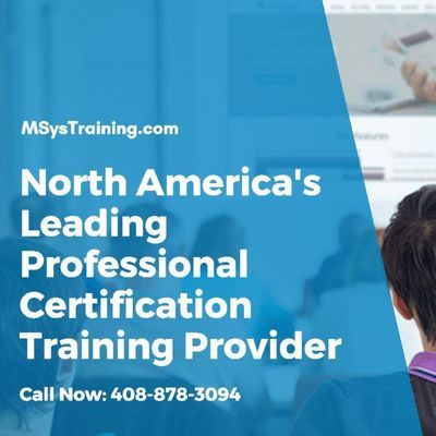 PMP 4 days Classroom Training in Toronto