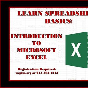 introduction a excel 97