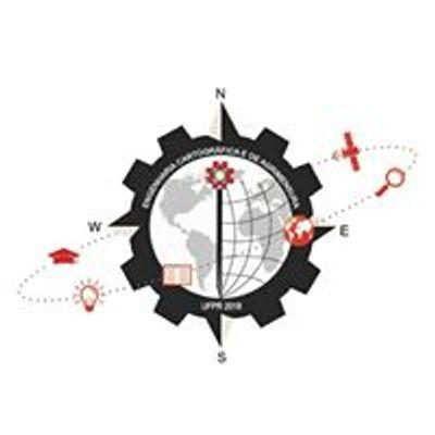 Semana Acadêmica de Engenharia Cartográfica e de Agrimensura - UFPR