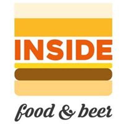 Insidefoodbeer