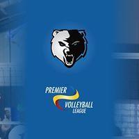 BVC Bears Trials - PVL (Premier Volleyball League)