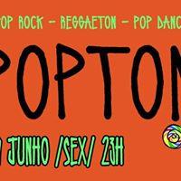 PopTon 1