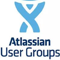 Ahmedabad Atlassian User Group