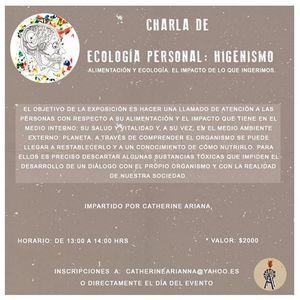Ecologia y medio ambiente yahoo dating