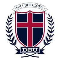 DBU Department of Music