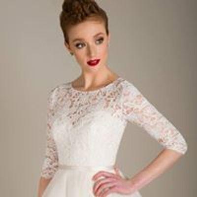 Loulou Bride
