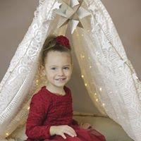 Evento gratuito Shooting natalizio a Casa del Bambino