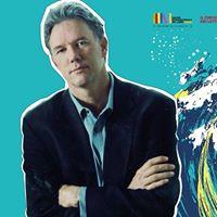 William Finnegan a Torino  Giorni Selvaggi 3