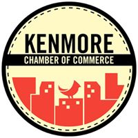 Kenmore Chamber of Commerce Meet &amp Greet