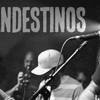 The Clandestinos