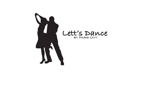 Ballroom Swing and Latin Dance Lessons
