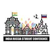 India Russia Student Conference