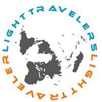 LightTravelers