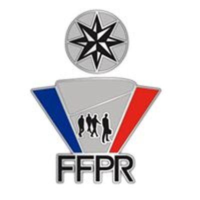 Fédération Française de la Protection Rapprochée