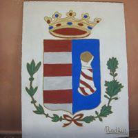 Ente Scuola Edile Cremonese- CPT