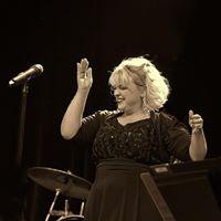 Patsy Cline Tribute -Auburn Avenue Theater