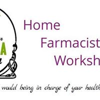 Level 2 Yaya Guru Home Farmacist Workshop