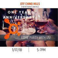 Orangetheory Fitness Chino Hills