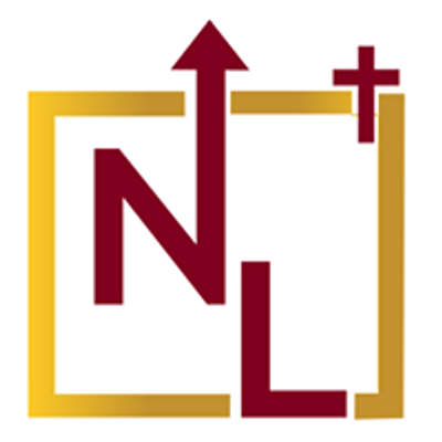 Next Level Church Columbia