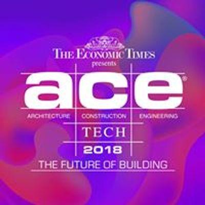The Economic Times presents Acetech