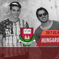 Hungarocell Miskolci Egyetem Blcssz Klub