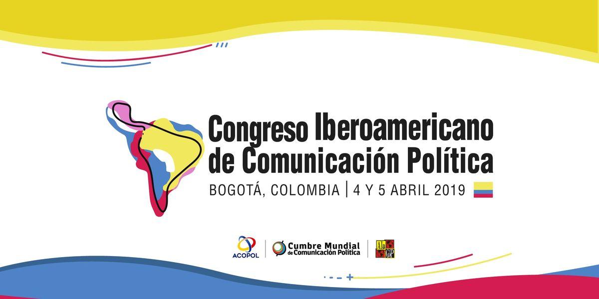 Congreso Iberoamericano de Comunicacin Poltica