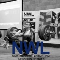 Northern Masters Weight Lifting Championships