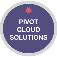 Pivot Cloud Solutions