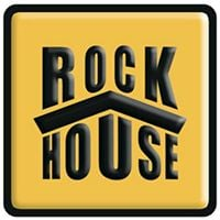 ROCK HOUSE mit DJ Jrgen