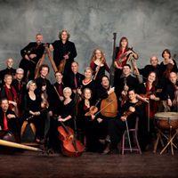Christus-Oratorium - Musik von J. S. Bach