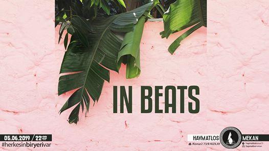 In Beats