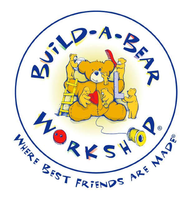 Build-A-Bear Donations