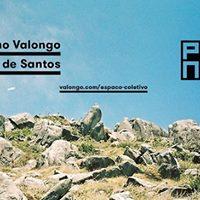 Plana no Valongo