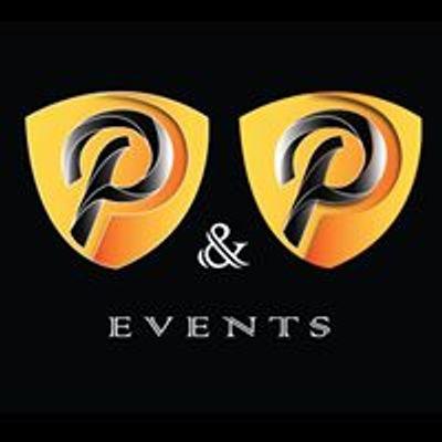 P&P events
