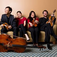 Zor String Quartet