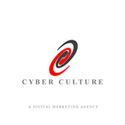 Cyber culture