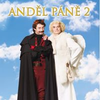 ANDL PN 2 - The Angel of the Lord