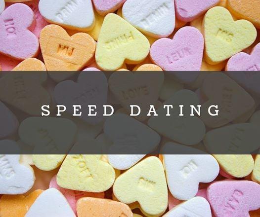 juridiske dating alder i Iowa