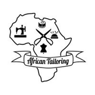Afrikai Szabóság/African Tailoring