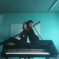 Recital de piano Beln Castillo y Luis Rodrguez