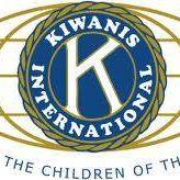 Kiwanis Club of Sullivan County, PA