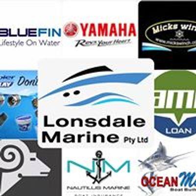 Lonsdale Marine & RV Centre