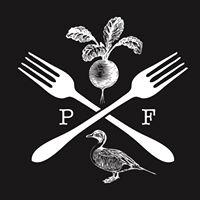 Pitchfork Eatery
