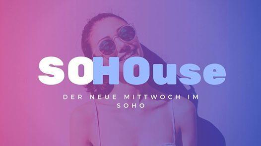 SOhouse