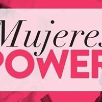 Mujeres Emprendedoras - Tacna