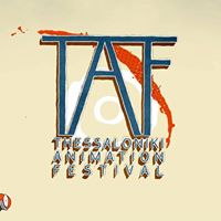 3rd Thessaloniki Animation Festival